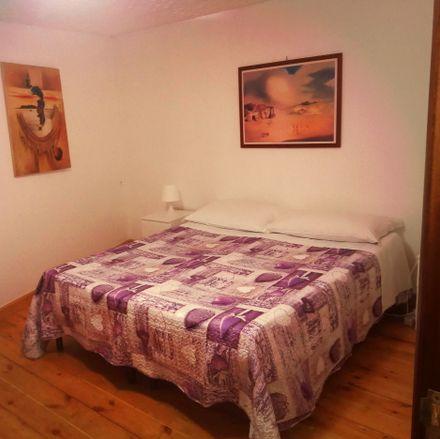 Rent this 2 bed house on Liceo Classico Nicola Spedalieri in Via Botte dell'Acqua, 95124 Catania CT