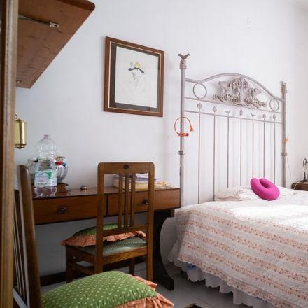 Rent this 2 bed room on Bravetta/Gonzaga in Via di Bravetta, 00164 Rome RM