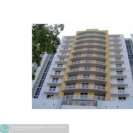 Rent this 2 bed condo on SW 8th St in Miami, FL