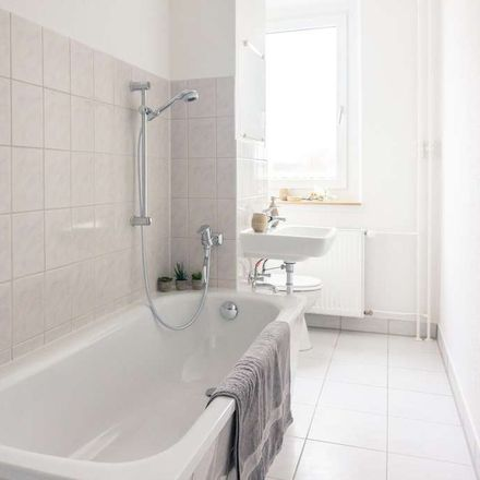 Rent this 3 bed apartment on Scharnhorststraße 7 in 09130 Chemnitz, Germany