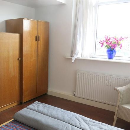 Rent this 2 bed apartment on Legend Building in 167-173 Sunbridge Road, Bradford BD1 2HB
