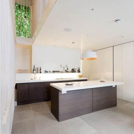 Rent this 2 bed house on 18 St Luke's Mews in London W11 1HH, United Kingdom