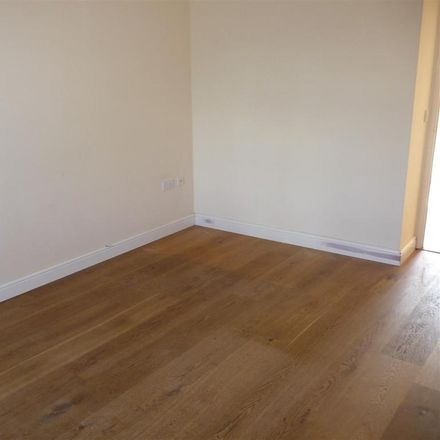 Rent this 2 bed house on Connelly Close in Swindon SN25 1UD, United Kingdom