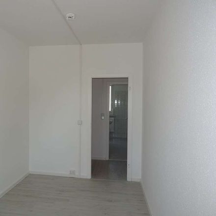 Rent this 4 bed apartment on Halle (Saale) in Silberhöhe, SAXONY-ANHALT