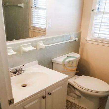 Rent this 4 bed house on 1284 Deerfield Lane in Jackson, MS 39211
