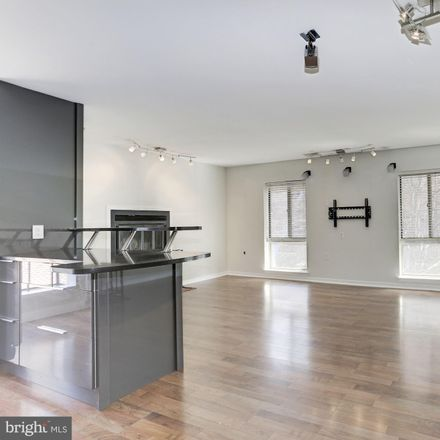 Rent this 2 bed apartment on 530 South Charles Street in Baltimore, MD 21201