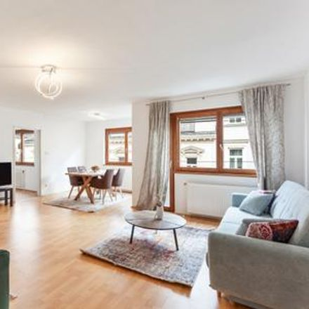 Rent this 1 bed apartment on Vienna in Alt-Gersthof, AT