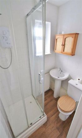 Rent this 2 bed apartment on Park Lane in Southend-on-Sea SS0 7PE, United Kingdom