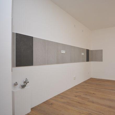 Rent this 2 bed apartment on Gerhardstraße 29 in 53229 Bonn, Germany
