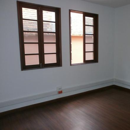 Rent this 17 bed apartment on Calle 46 15A-46 in 111311 Localidad Teusaquillo, Colombia