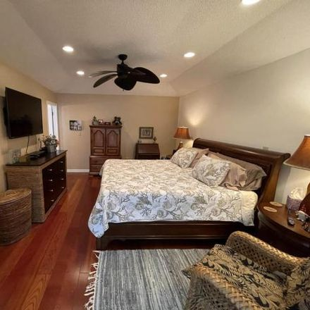 Rent this 3 bed house on 849 Willow Trace in Horry County, SC 29572