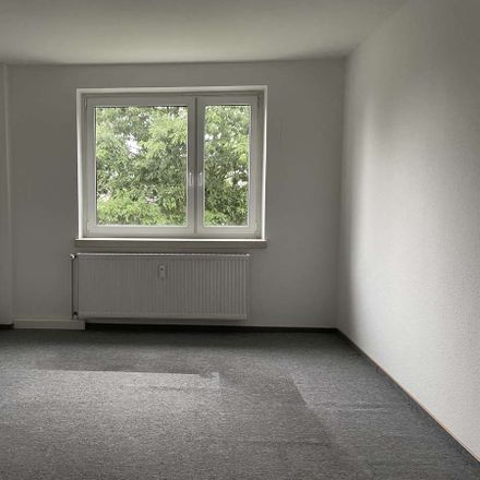 Rent this 2 bed apartment on Heinrich-Heine-Straße 3 in 02785 Olbersdorf, Germany