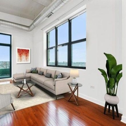 Rent this 2 bed condo on 1524 South Sangamon Street in Chicago, IL 60608