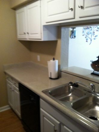 Rent this 1 bed apartment on 1841 14th Street in Lubbock, TX 79401