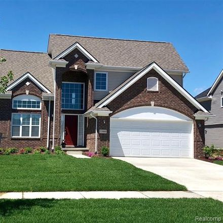 Rent this 4 bed house on South Lyon