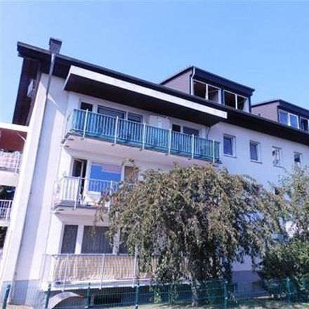 Rent this 2 bed apartment on Danziger Straße 12 in 50126 Bergheim, Germany