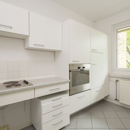 Rent this 2 bed apartment on Blumberger Damm 4 in 12683 Berlin, Germany