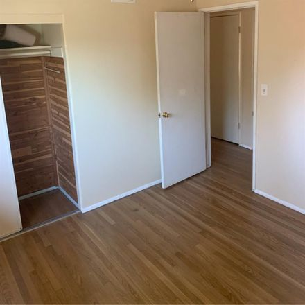 Rent this 1 bed room on 1223 North Wright Street in Santa Ana, CA 92701