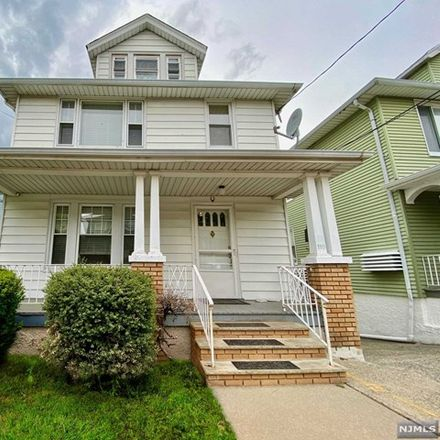 Rent this 2 bed apartment on 110 Prospect Street in Lodi, NJ 07644
