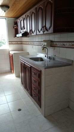 Rent this 3 bed apartment on Calle 29D in Dique, Cartagena