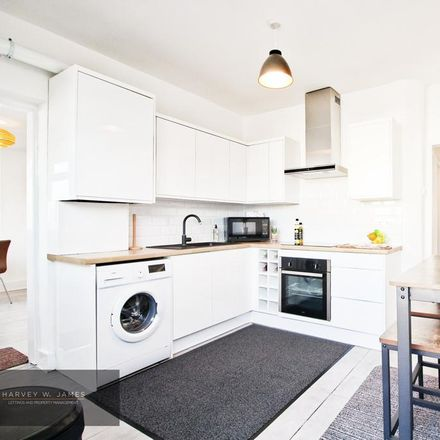 Rent this 2 bed apartment on Bangladesh Bazar in 234 Barking Road, London E6 3BB