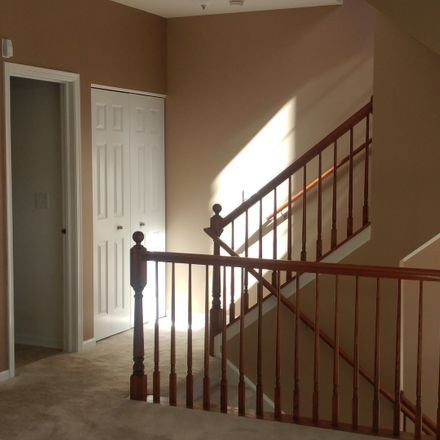 Rent this 3 bed townhouse on 327 Sype Drive in Carol Stream, IL 60188