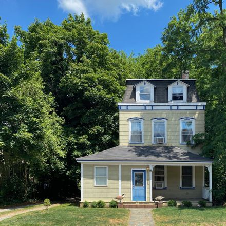 Rent this 3 bed house on 156 West Front Street in Red Bank, NJ 07701