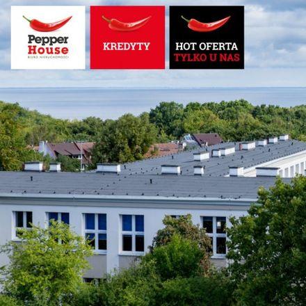 Rent this 2 bed apartment on Powstania Wielkopolskiego 71 in 81-519 Gdynia, Poland