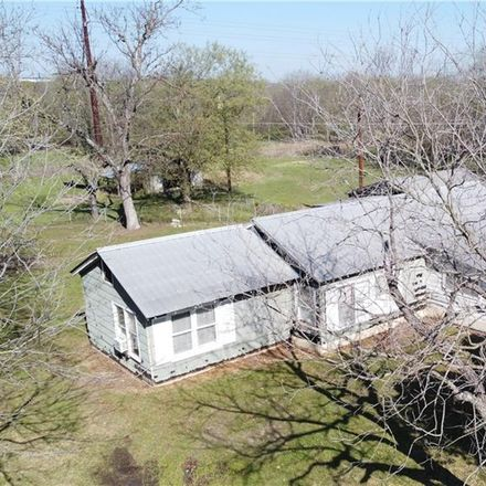 Rent this 3 bed house on 1905 River Road in San Marcos, TX 78666