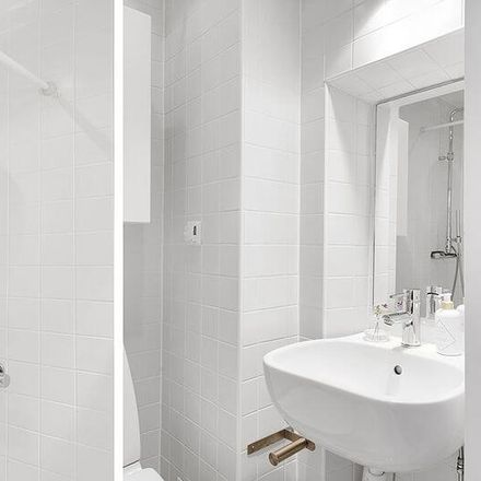 Rent this 1 bed apartment on Kungstensgatan 53  Stockholm 112 28