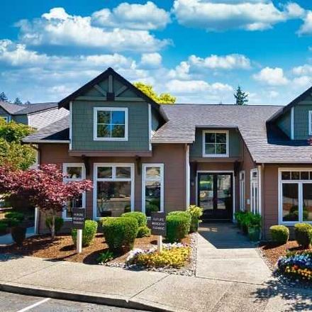 Rent this 1 bed apartment on A in 22435 Southeast 240th Street, Maple Valley