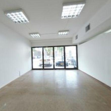 Rent this 0 bed apartment on Carrera 21C in Dique, Cartagena