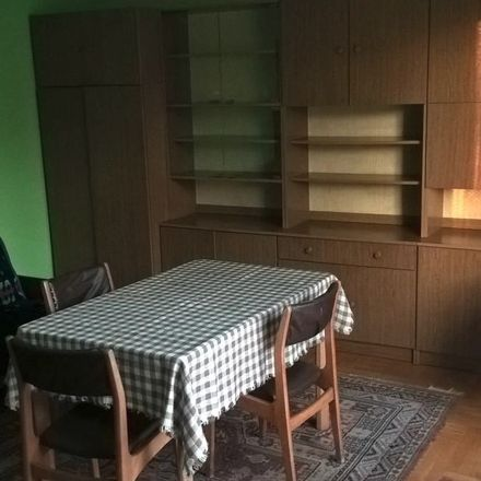 Rent this 1 bed room on Zakopiańska in 30-423 Krakow, Poland