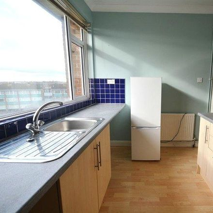 Rent this 2 bed apartment on Chumleigh Close in Cardiff CF, United Kingdom