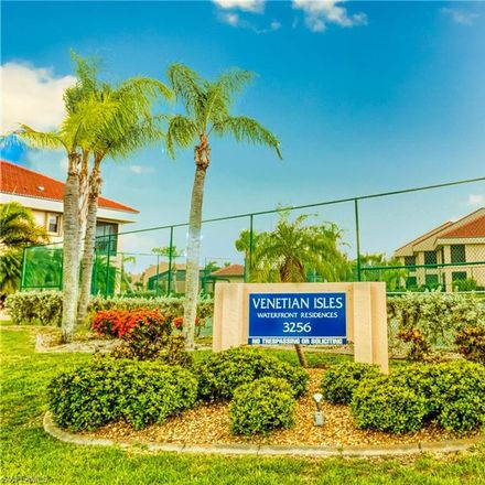 Rent this 2 bed condo on 3256 White Ibis Court in Punta Gorda, FL 33950