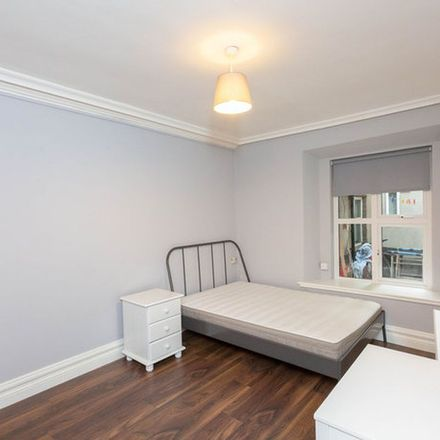 Rent this 1 bed apartment on Belvidere Road in Ballybough B ED, Dublin