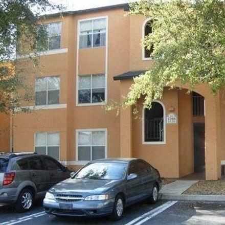 Rent this 1 bed condo on 5785 Gatlin Avenue in Orlando, FL 32822