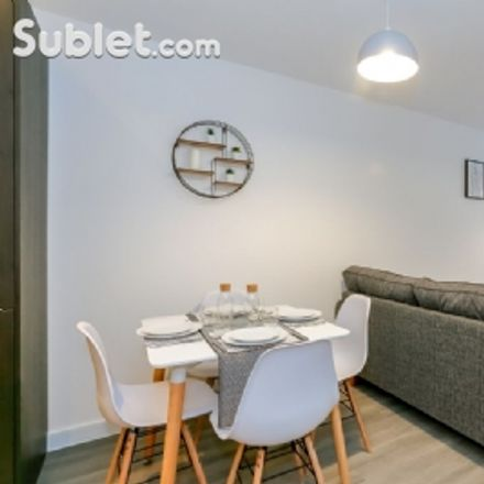 Rent this 2 bed apartment on Simpson Street in Manchester M4 4GB, United Kingdom