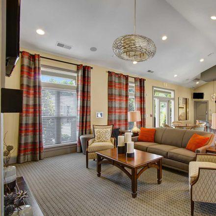 Rent this 1 bed apartment on 1023 Bailes Ridge Avenue in Pleasant Valley, SC 29707