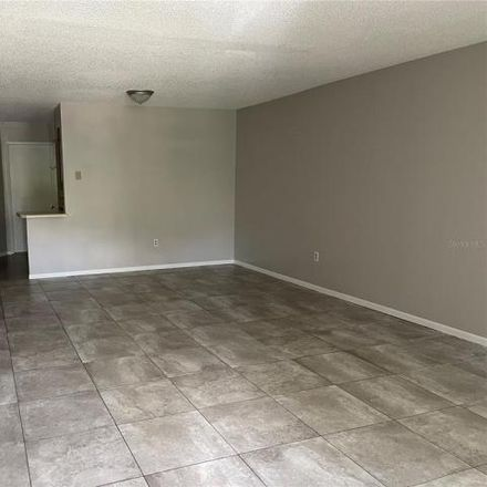 Rent this 2 bed condo on 1259 Mobile Park Lane in Kissimmee, FL 34741