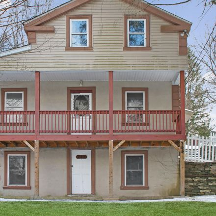 Rent this 3 bed apartment on 744 Church Street in Hawley, PA 18428