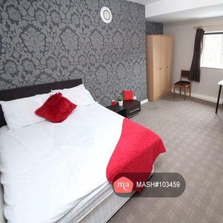 Rent this 3 bed apartment on 27 Havelock Street in Sheffield S10 2FP, United Kingdom