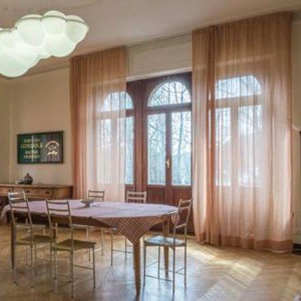 Rent this 2 bed apartment on Venice in Sant'Elena, VENETO