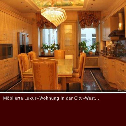 Rent this 4 bed apartment on Dahlmannstraße 9 in 10629 Berlin, Germany