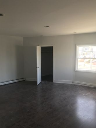 Rent this 3 bed apartment on 112 Kennedy Blvd in Bayonne, NJ