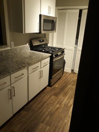 Rent this 1 bed room on City Springs in Johnson Ferry Road Northeast, Sandy Springs