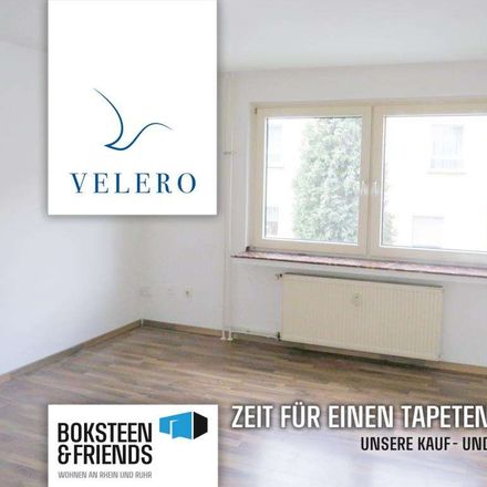 Rent this 2 bed apartment on Gelsenkirchen in Horst, NW