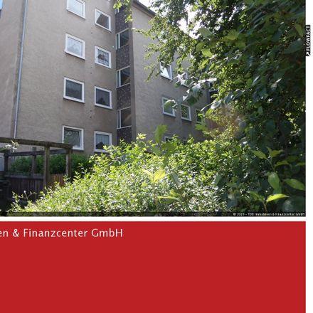 Rent this 3 bed apartment on Salzgitter-Gebhardshagen in 38229 Salzgitter, Germany