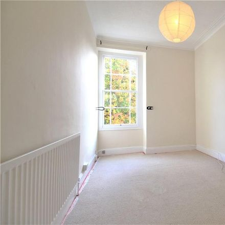Rent this 2 bed apartment on 9 Oakland Road in Bristol BS6 6ND, United Kingdom