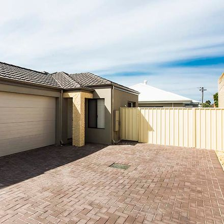 Rent this 3 bed townhouse on 257C Grand Promenade